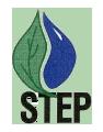 Texas STEP